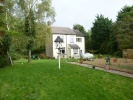 Detached property for sale in Hartridge Farm Road...