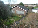 Detached Bungalow for sale in Westfield Way, Newport