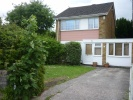 3 bedroom Detached home in Fosse Road, Newport
