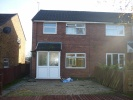 Pilton Vale semi detached house to rent