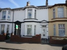 Terraced house for sale in Caerleon Road, Newport...