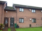 1 bed Terraced home to rent in Marina Court, Newport