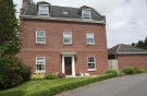 Town House for sale in Cambrian Crescent...