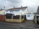End of Terrace home for sale in Ty To Maen Close...