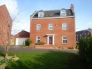 4 bed Detached property in Cambrian Grove...