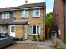 1 bed Flat for sale in Eider Close, St Mellons...