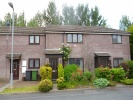 Downlands Way Flat for sale