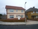 Washford Ave Detached house for sale