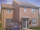 3 bed Detached property in Parc Llaneuwig...