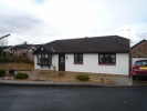 Detached Bungalow for sale in Jasmine Drive...