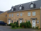 Town House for sale in WillowBrook Gardens...