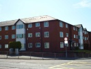 1 bedroom Flat in Wentloog Court, Rumney...