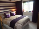 1 bed Flat in Greenway Road, Rumney...