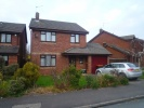 4 bedroom Detached house for sale in Mallards Reach...