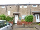 2 bed Terraced home in Ashfield Court, Rumney...