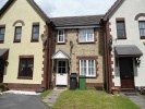 2 bedroom Terraced home in Locke Grove, St Mellons...