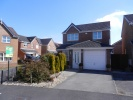 3 bed Detached house in Golwg Y Waun, Birchgrove...