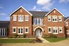 4 bed Detached property in St Peters Place...
