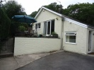 2 bedroom Detached Bungalow for sale in Hillrise Park, Clydach...