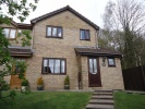 semi detached property for sale in Oakwood Close, Clydach...
