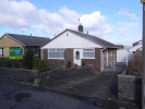 Detached Bungalow for sale in Mount Crescent...