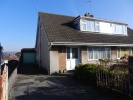 semi detached home for sale in Heol Rhosyn, Morriston...