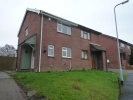 semi detached home to rent in Rhiwderyn, Birchgrove