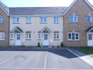 Terraced home in Erw Werdd, Birchgrove...