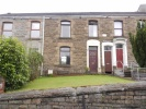 3 bed Terraced house in Caemawr Road, Morriston