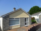 Detached Bungalow in Kingrosia Park, Clydach...