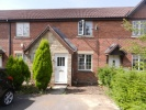 2 bedroom Terraced house for sale in Heol Y Cyw, Birchgrove...