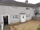 3 bed Terraced house for sale in Birchgrove Road...