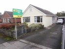 4 bed Detached property for sale in Brodorian Drive...