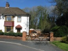 3 bed semi detached home for sale in Alder Avenue...