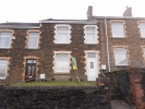 3 bedroom Terraced home in Bevans Terrace...