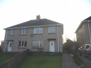 3 bedroom semi detached property in Lon Heddwch...