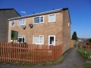 End of Terrace home in Heol Gwili, Llansamlet...