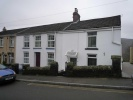 End of Terrace home to rent in Wern Road, Ystalyfera
