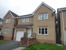4 bed Detached home in Sycamore Avenue...