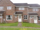 2 bedroom Terraced property in Ffordd Y Wiwer...