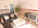 1 bedroom Apartment for sale in Llanllienwen Close...