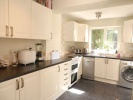 Trallwn Rd Terraced property for sale