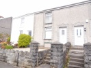 2 bed Terraced home in Trallwn Road, Llansamlet...