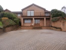 4 bedroom Detached house in Clos St Teilo...