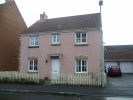 Carreg Erw Detached property for sale