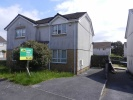 semi detached property to rent in Llanllienwen Close...