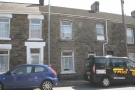 3 bed Terraced property in Chemical Road, Morriston...