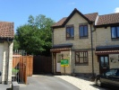 2 bed End of Terrace home for sale in Ffordd Scott, Birchgrove...