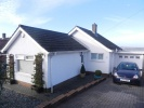 Detached Bungalow for sale in Glanbran Road, Birchgrove