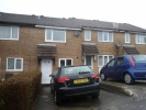 2 bedroom Terraced property to rent in Bronwydd, Birchgrove